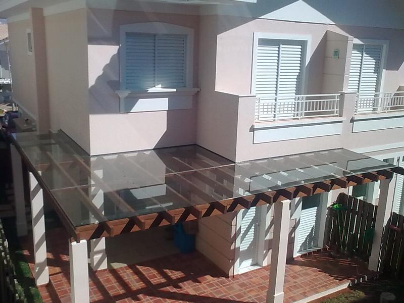 telhado-vidro-2